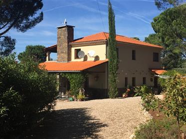 Te koop: Quinta Vale Mendeles