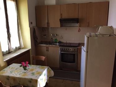 2 room flat for sale in via Aldo Moro, 4