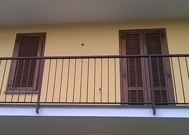 Detached house for sale in piazza roma, 1