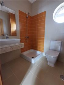 Fantastique villa de 4 chambres avec piscine à Carvalhal - B...