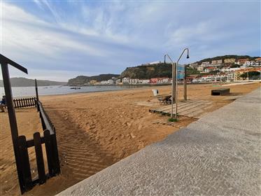 Fantastique hôtel Palácio avec 11 suites face à la mer - S. Martinho do Porto