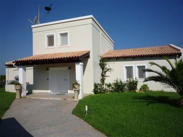 Luxueuse Villa à Kos