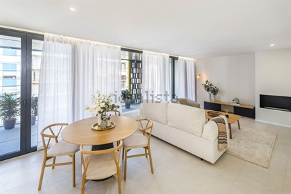 Penthouse for sale in Pere Garau