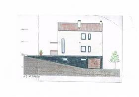 House: 171 m²