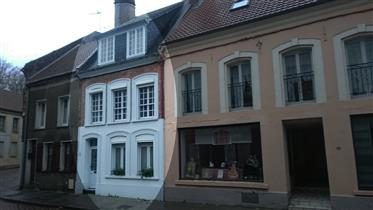 Town House 156 M2
