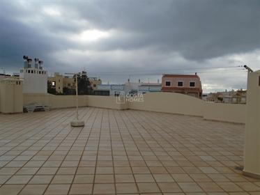 Appartement T2 Center Ferragudo Quality Investment