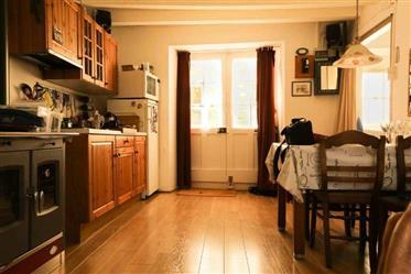 Πώληση προς ενοικίαση για διακοπές σε Προβηγκία