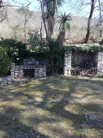 Villa na Sabina