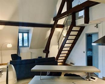 Appartement T2 Annemasse