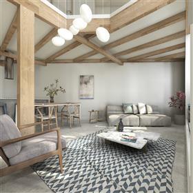Algarve - T1 Investment