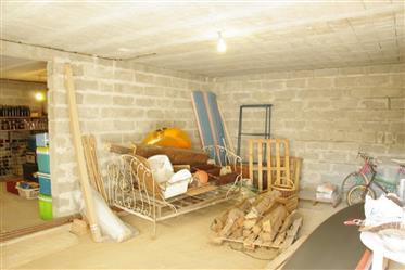 Proche Saintes A Vendre Maison De Plain Pied 3 Chambres Bureau Garage Piscine