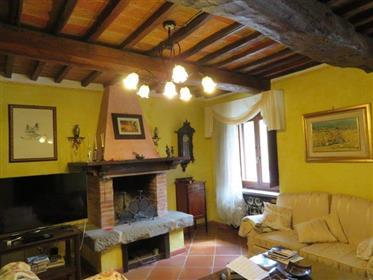 Maison : 230 m²