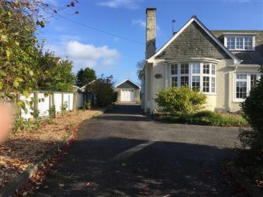 House: 144 m²