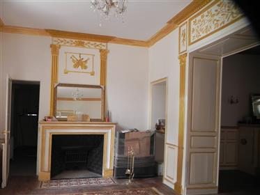 Reduced 50%,,Chateau with 16 bedrooms, 900year fundation, France monument, winery, vineyard winery a