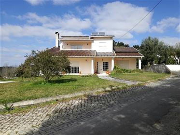 Local comercial: 800 m²