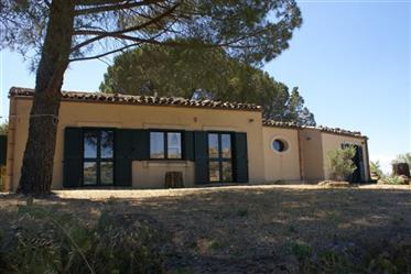 Casa para venda na Sicília