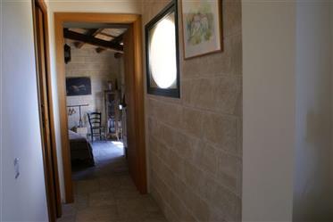 Μονοκατοικία προς πώληση στη Σικελία