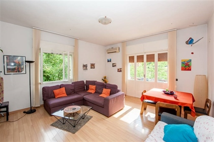 Appartement : 135 m²