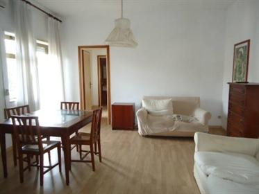 Appartamento in vendita a Roma zona Bravetta - rif. Adp2019-46