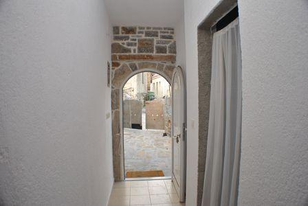 Πανέμορφο σπίτι 2 υπνοδωματίων. Υπέροχη θέα - Ανατολική Κρήτ...