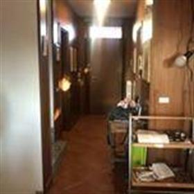 House: 140 m²