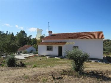 Casa: 146 m²