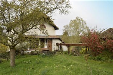 Mühle mit 184 m² in der Nähe von Magny en Vexin zum Verkauf