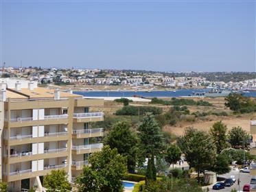 Διαμέρισμα T1 Praia