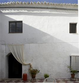 Casa en Osuna