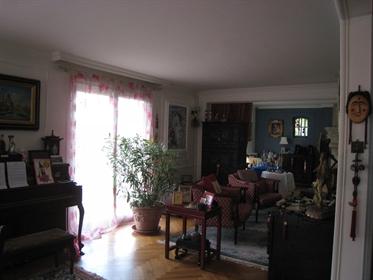 House Gouvieux 7 rooms 180 m2