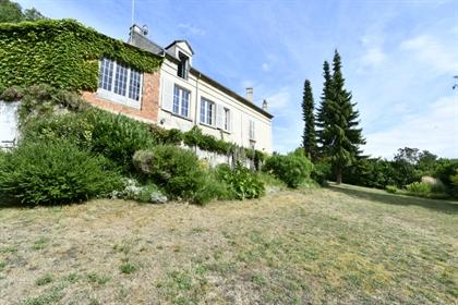 Haus: 145 m²