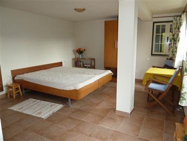 House: 96 m²