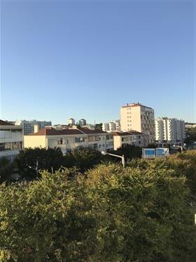 Διαμέρισμα στο κέντρο της Λισαβόνας