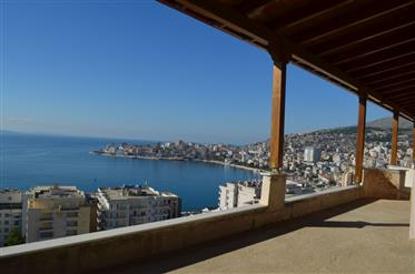 Superb Property Sarande 14 Houses For Sale Home Interior And Landscaping Palasignezvosmurscom