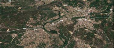 Quintinha Sarzedo Arganil Coimbra
