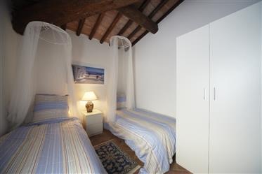 Apartmá: 100 m²