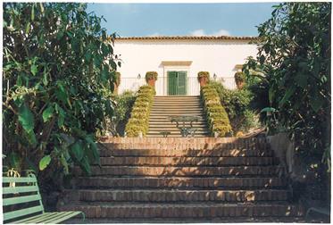 Splendida Villa A Marina Di Ragusa