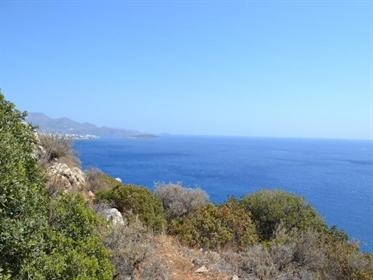 Θέα στη θάλασσα κτίριο κοντά σε αρκετές παραλίες, 5 λεπτά. Σ...