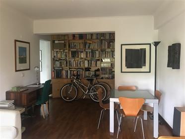 Εξαιρετικό διαμέρισμα προς ενοικίαση κοντά στο μετρό στη Telheiras