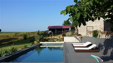 Haus: 246 m²