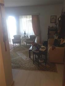 Apartamento en venta en Glyfada, en el sur de Atenas