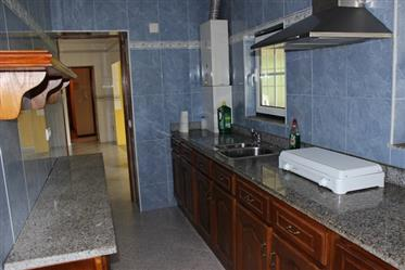 Quinta with 4 bedroom house 0.9 ha of land, Venda de Porco, ...