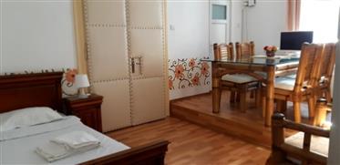 Casă : 150 m²