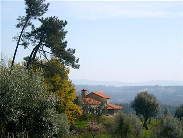 Quinta de Mourao