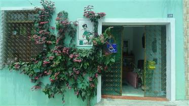 Pousada στο ιστορικό κέντρο του Σαλβαδόρ