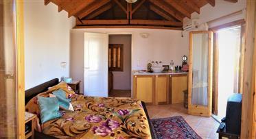 Casa: 132 m²