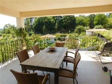 Venda: a nossa casa de sonho no nordeste de Portugal