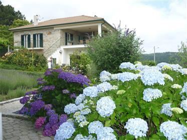 Huis: 146 m²
