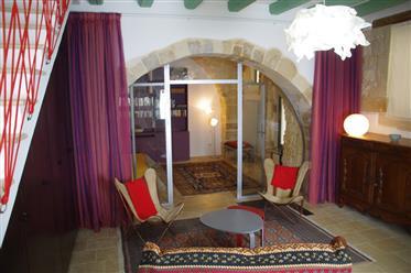 Casa di charme nel cuore del centro storico di Ortigia