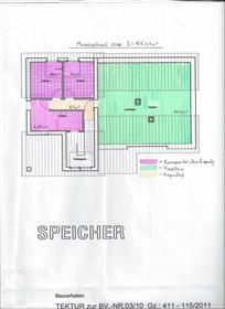 Immobilien in Deutschland
